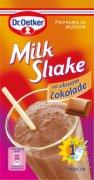 NAPIT. MILK SHAKE COKOLADA 36G DR.OETKER