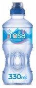 VODA ROSA SPORT NEGAZIRANA 0,33L PET