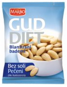 BADEM GUD DIET BLANSIRANI 75G MARBO