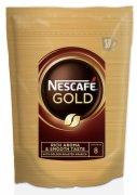KAFA INST.NESCAFE 75G GOLD NESTLE