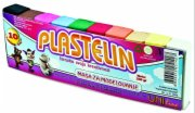 PLASTELIN 10/1 UNI LINE