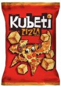 HLEBICI PIZZA 35G KUBETI