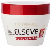 MASKA ZA KOSU TOTAL REPAIR 300ML ELSEVE
