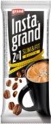 KAFA INS.SLIM&FIT 2U1 12.5G GRAND