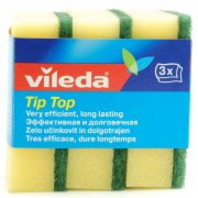 SUNDJER TIP-TOP 3/1VILEDA