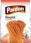 STAPICI PARDON 240G MARBO