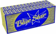 SIR BLUE STAR BERGADER