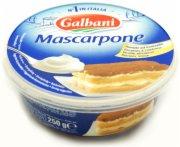 SIR MASCARPONE GALBANE 250GR