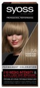 FARBA MIDDLE BLOND 7-6 SYOSS