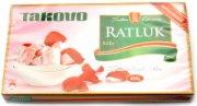 RATLUK RUZA 450G SL