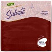 SALVETE BORDO 35/1 BAS BAS