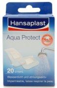 FLASTER AQUA PROTECT20/1 HANSAPLAST