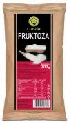 FRUKTOZA 200G LUCAR