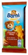 BISKVIT BARNI CHOCO 30G