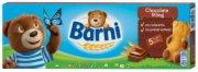 BISKVIT BARNI CHOCO 150G NELT CO