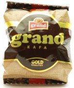 KAFA GOLD 16G GRAND