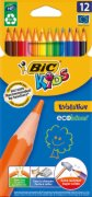BOJICE EVOLUTION SUPER CVRSTE 12/1 BIC