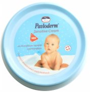 KREMA BABY SENSITIVE 200ML PAVLODERM