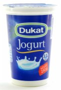 JOGURT DUKAT 3,2%MM 250G CASA