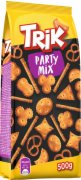 SLANI MIX TRIK PARTY 500G BANINI