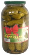KORNISON 1430G GREEN GARDEN