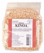 KINOA BIO 200G