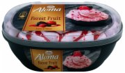 SLADOLED  ALOMA IC PREMIUM FOREST FRUIT