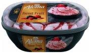 SLADOLED  ALOMA IC PREMIUM FOREST FRUIT