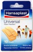 FLASTER  UNIVERZAL 10/1 HANSAPLAST