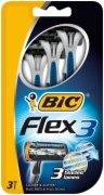 BRIJAC JEDNOK.3 FLEX B OF 3