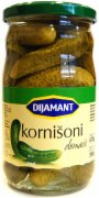 KORNISONI  680G DIJAMANT