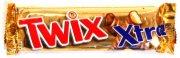 COK.TWIX XTRA 75G