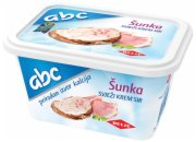 SIR SUNKA 200G ABC