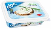 KREM SIR ABC VLASAC 100G  DIJAMANT AD