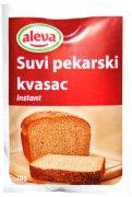 KVASAC  SUVI 6x10G MULTIPAK ALEVA
