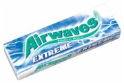 ZVAKE EXTREME 14G AIR WAVES