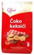 KEKS COKO KEKSICI 420G STARK