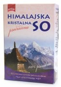 SO HIMALAJSKA JODIRANA 500G