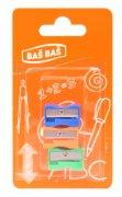 ZAREZAC PVC 3/1 BLISTER BAS BAS