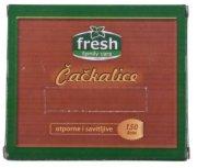 CACKALICE DRVENE 150/1 FRESH