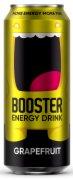 ENERG.NAP.BOOSTER GREJPFRUT 0,5L LIMENKA