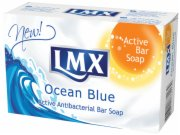SAPUN BLUE OCEAN 75GKUTIJA LMX