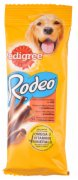 POSLASTICA RODEO 70G PEDIGREE