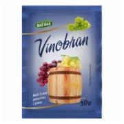 VINOBRAN 10G BAS BAS
