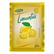 LIMUNTUS 10G BAS BAS