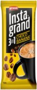 KAFA INST.3U1 18G CHOCO BANANA GRAND