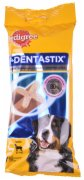 POSLAS.DENTASTIX MONO LARGE 270G PEDIGRE