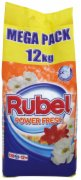 DET.ZA VES POWER FRESH 12KG RUBEL