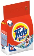 DET.ZA VES LENOR TOUCH 2KG TIDE