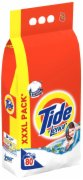 DET.ZA VES LENOR TOUCH 8KG TIDE